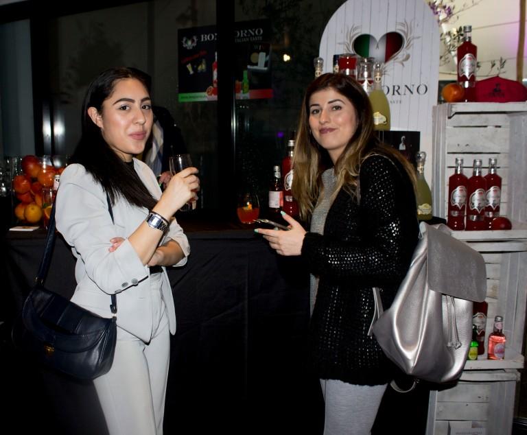 IMG_0572Tara Boutaleb