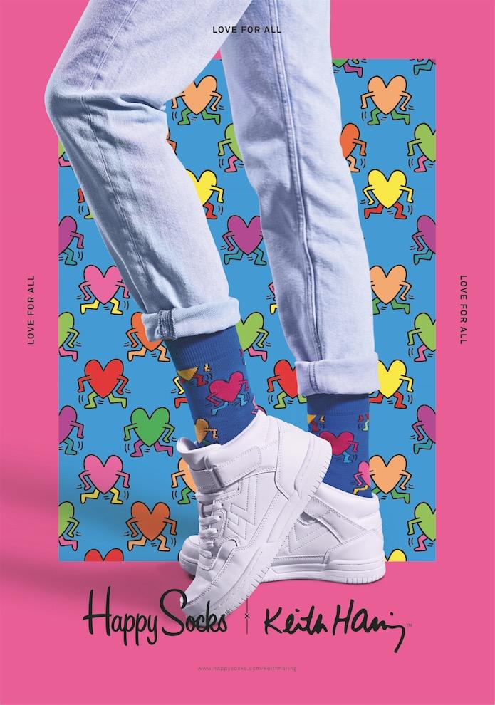 Happy Socks SS18_Keith Haring_05.jpg