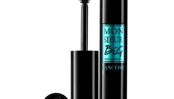 77e33d4d2a0 Tested: Summer proof eyes with Lancôme