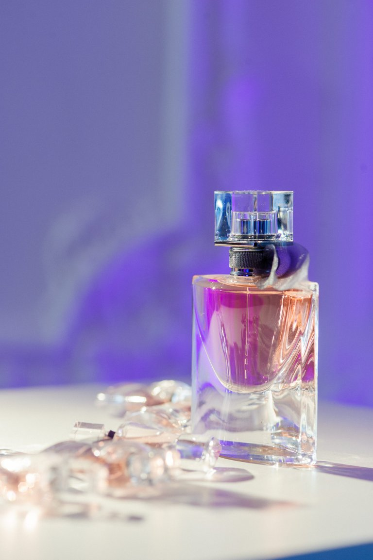 023_simplyBetter_lancome_ONE5144