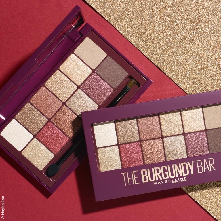 burgundy_bar_1.jpg